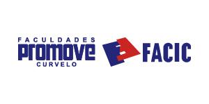 Logo Facic