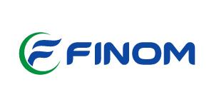 Logo Finom