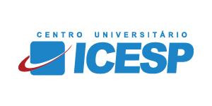 Logo Icesp