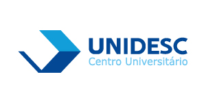 Logo Unidesc